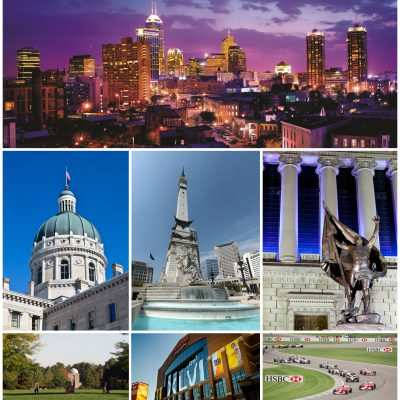 Indianapolis_Montage_2